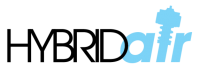 HYBRIDair_transparent_logo2