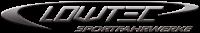 lowtec_logo